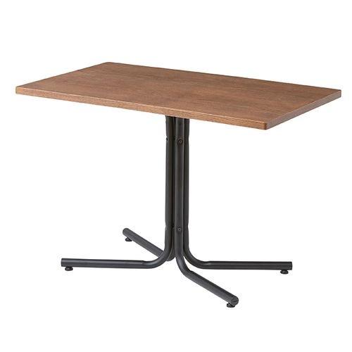 新品レンタル | テーブル AZ21-0119