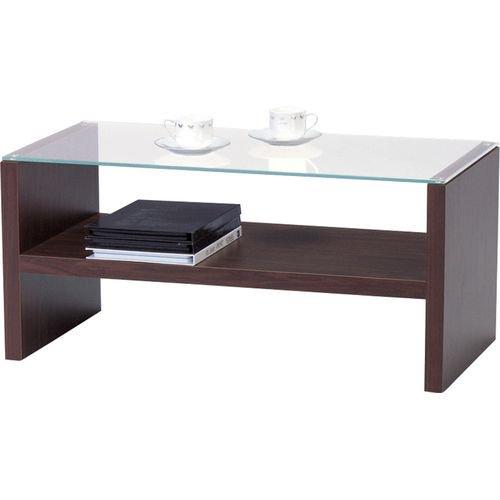 テーブル AZ0156C
