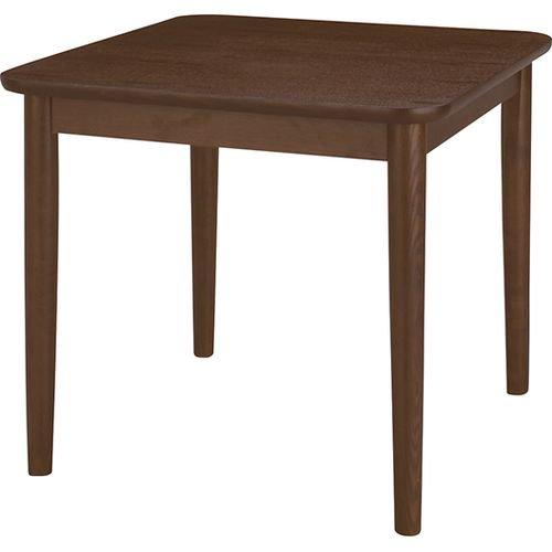 新品レンタル | テーブル AZ0472C