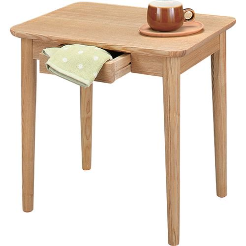 新品レンタル | テーブル AZ0191C