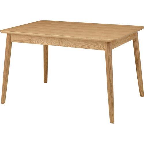 新品レンタル | テーブル AZ18-043