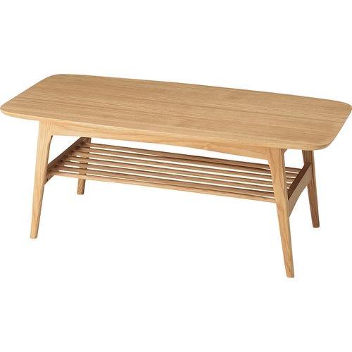 新品レンタル | テーブル AZ18-034