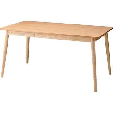 新品レンタル | テーブル AZ21-0153