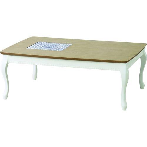 新品レンタル | テーブル AZ21-0232