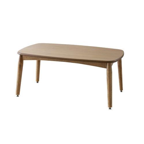 テーブル AZ21-0236