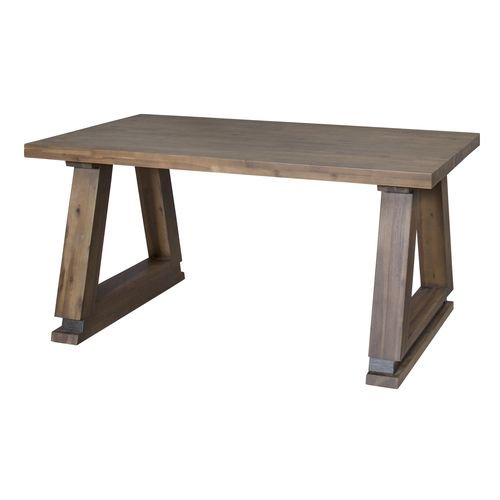 テーブル AZ21-0240