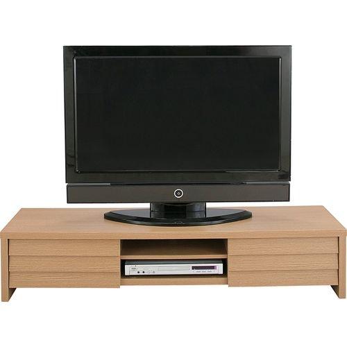 新品レンタル | テレビボード AZ0236
