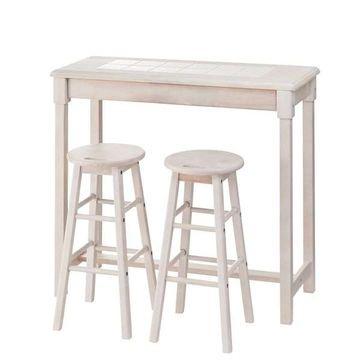 新品レンタル | テーブル AZ21-0318