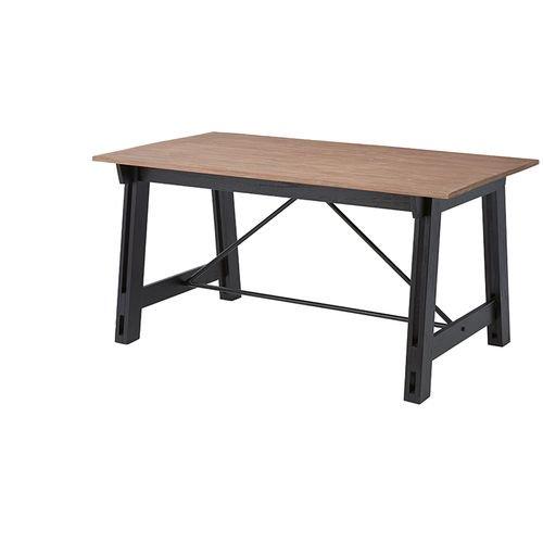 新品レンタル | テーブル AZ21-0385
