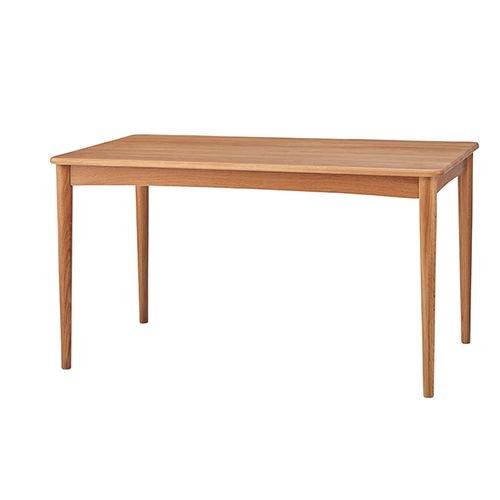 新品レンタル | テーブル AZ21-0410