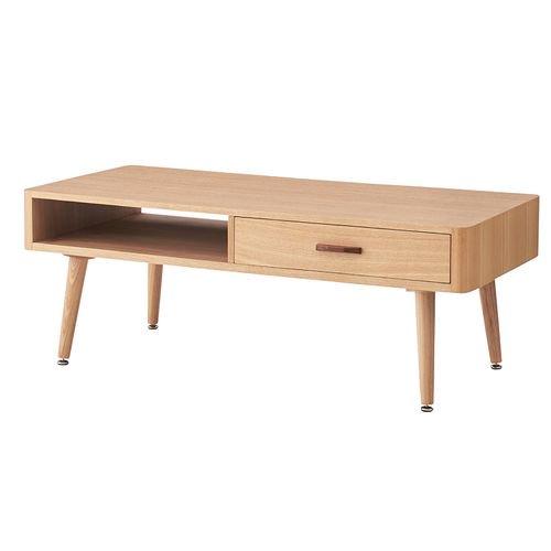 テーブル AZ21-0419C