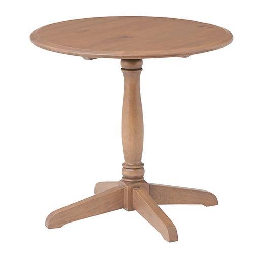 新品レンタル | テーブル AZ21-0480