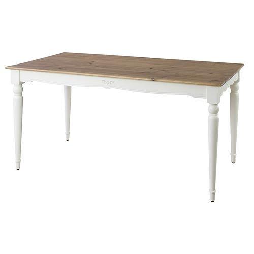 新品レンタル | テーブル AZ21-0497