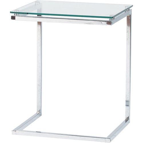 新品レンタル | テーブル AZ0187C