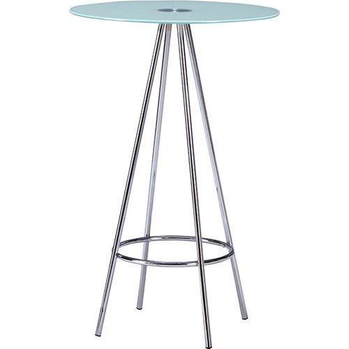 新品レンタル | テーブル AZ0557