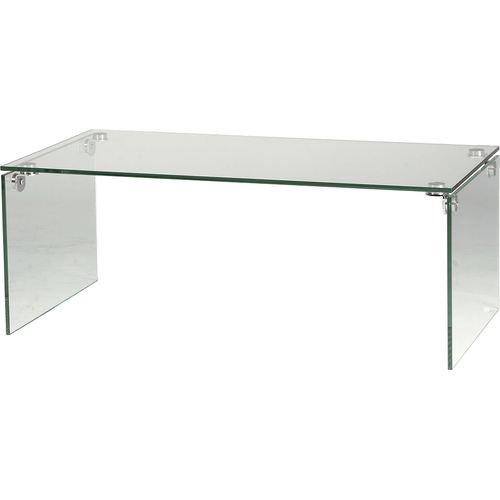 新品レンタル | テーブル AZ0185