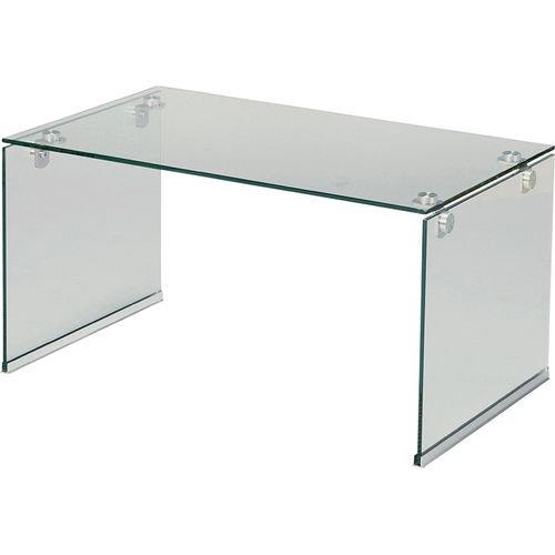テーブル AZ0183C