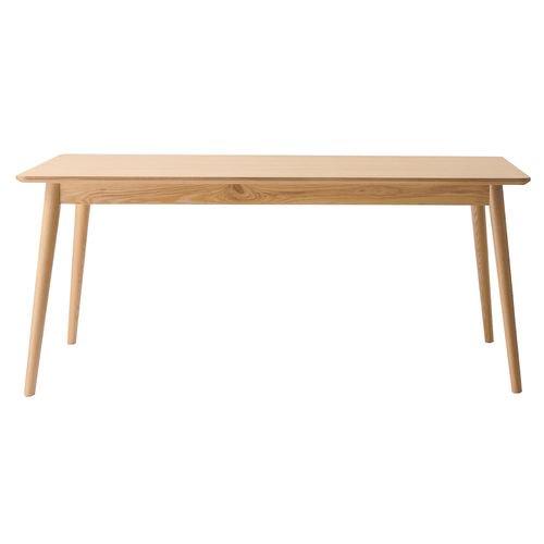 新品レンタル | テーブル AZ0492