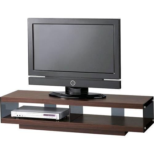 テレビボード AZ0201