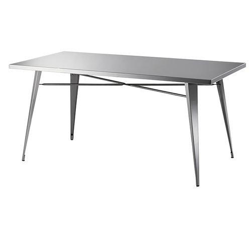新品レンタル | テーブル AZ21-0591