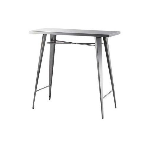 新品レンタル | テーブル AZ21-0593