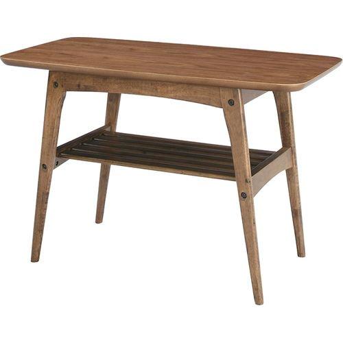 新品レンタル | テーブル AZ0625