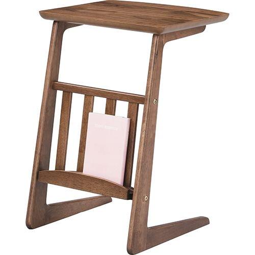 テーブル AZ0615