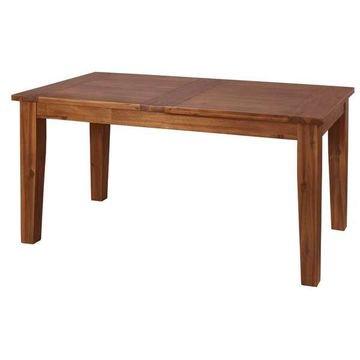 テーブル AZ21-0680