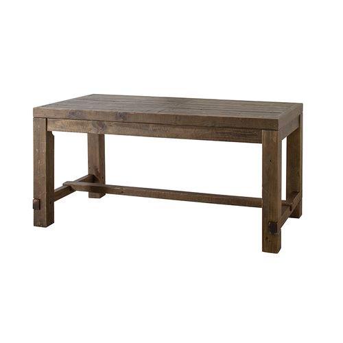 新品レンタル | テーブル AZ21-0694