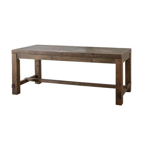 テーブル AZ21-0695