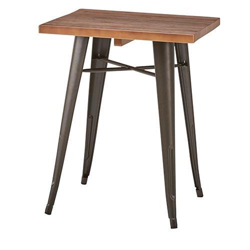 テーブル AZ21-0725
