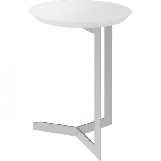 新品レンタル | テーブル PM004C
