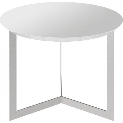 新品レンタル | テーブル PM006C