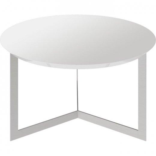 新品レンタル | テーブル PM008C
