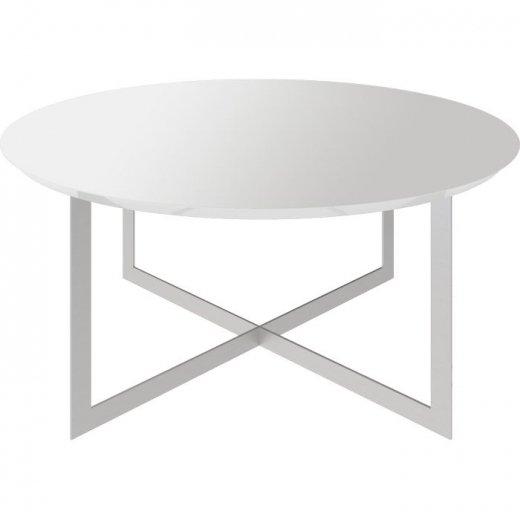 新品レンタル | テーブル PM010C