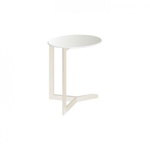 新品レンタル | テーブル PM001