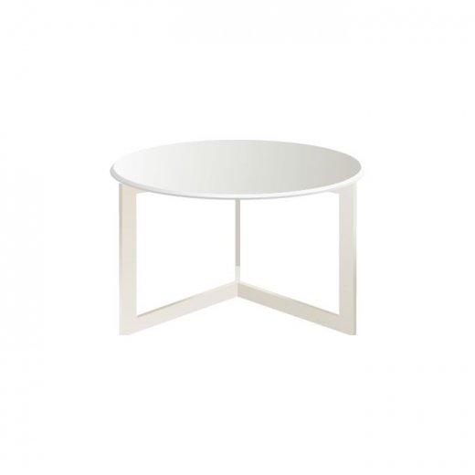 新品レンタル | テーブル PM002