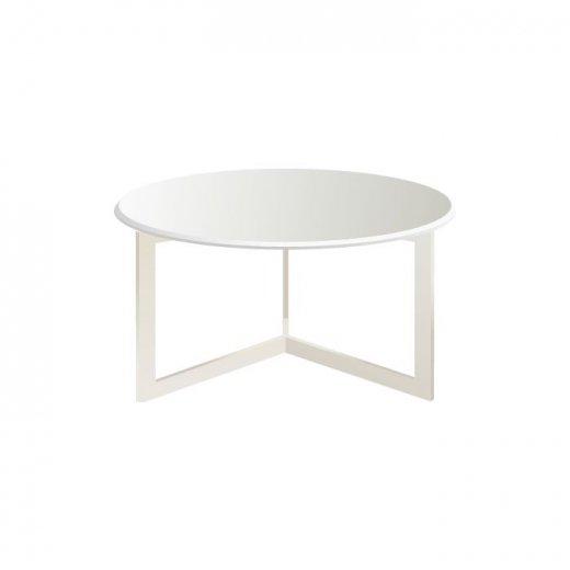 新品レンタル | テーブル PM003