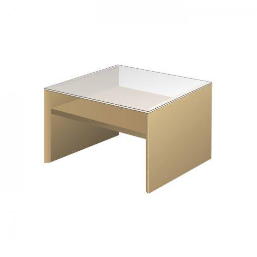 新品レンタル | テーブル PM012
