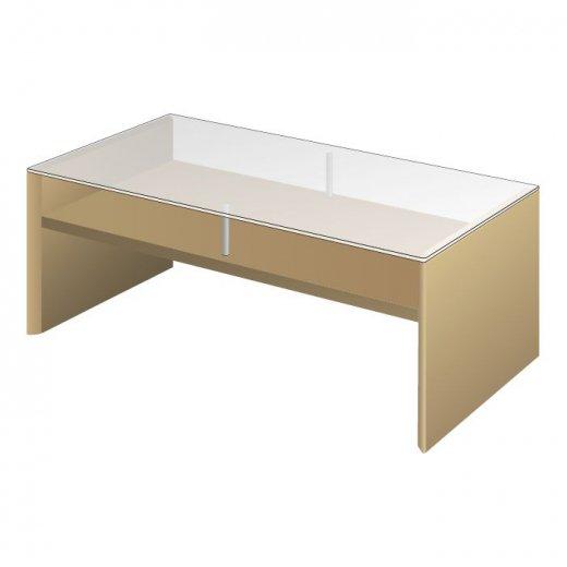 新品レンタル | テーブル PM013