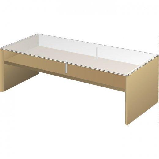 新品レンタル | テーブル PM014